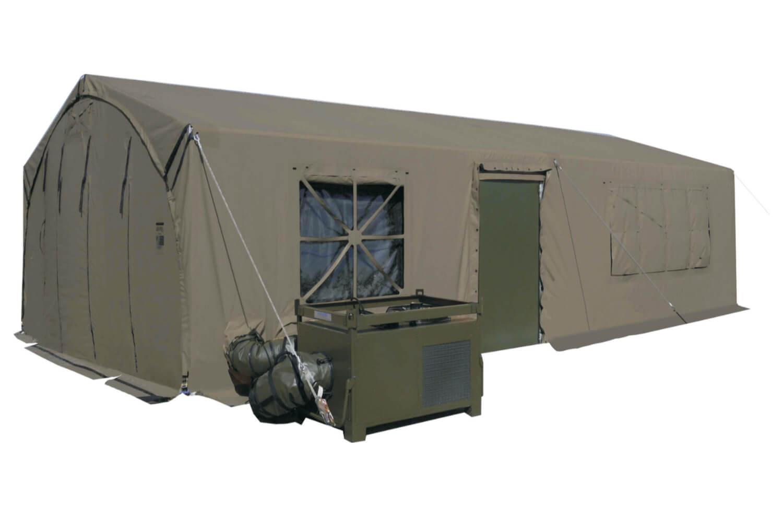 TMV-4