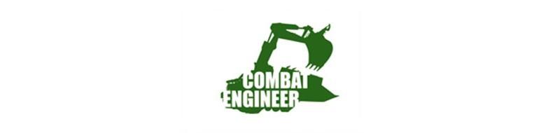 Combat Engineer 2018